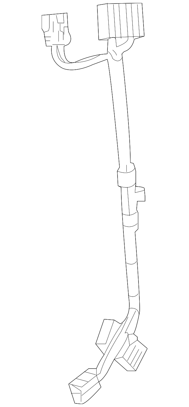 thunderbolt iv ignition wiring diagram  thunderbolt  get