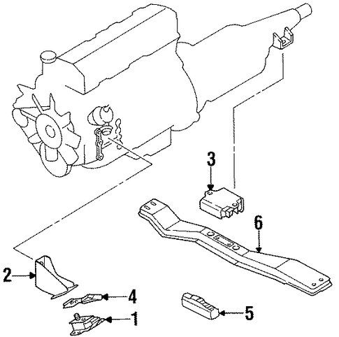 1997 Nissan Hardbody Wiring Diagram Html in addition 1987 Nissan Pickup Vacuum Diagram also Ford Abs Brake Lines Diagram furthermore Buick Body Parts Catalog in addition Kia Rondo Parts Diagram Auto Wiring. on nissan d21 parts catalog