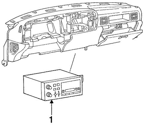 the perfect mopar part for your vehicle