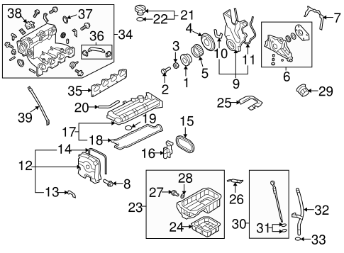 fuel vent ball valve fuel vent cap wiring diagram   odicis Globe Valve Cutaway Globe Valve Parts