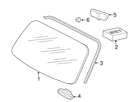 bmw z4 front suspension diagram