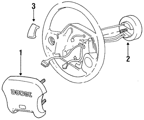 2011 ford f 250 headlight wiring diagram with How To Change Clock On A 1995 Chrysler Lhs on Where Is The Fuse Box On A 2014 Ford F250 in addition 85 Cadillac Eldorado Fuse Box Diagram also 1999 Ford F250 Lighting Diagram Html additionally Toyota Electrical Diagrams moreover Ford F 250 Stereo Wiring Diagram.