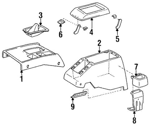 1991 toyota mr2 engine wiring diagram pdf with 1991 Toyota Mr2 Vacuum Line on Mr2 Wiring Harness furthermore 1993 Lexus Ls400 Engine Diagram Wiring Diagrams moreover 1991 Toyota Pickup Engine Diagram Wiring Diagrams besides Toyota Xli Wiring Diagram also 91 Integra Wiring Diagram.