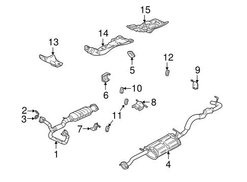 15093974 additionally 2005 Ford F150 Firing Order 5 4 Diagram besides 2006 Ford Expedition Cylinder Firing Order in addition 2008 Ford Edge Timing Belt in addition B71. on 5 cylinder suvs