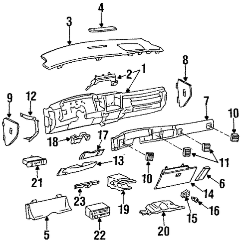 95 Firebird Lt1 Vacuum Diagram likewise 1996 Buick Roadmaster Engine moreover 1996 Accord Coolant Temperature Sensor Location besides Service Advisor Pouring Over Gm S Lt1 Engine And Its Reverse Flow Technology besides Lt1 Wiring Harness Diagram. on 1996 roadmaster lt1 wiring