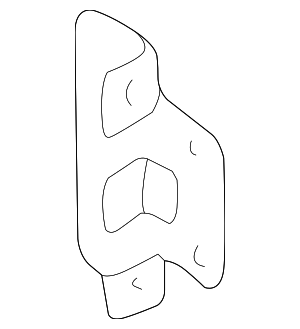 Evo 8 Fuse Box