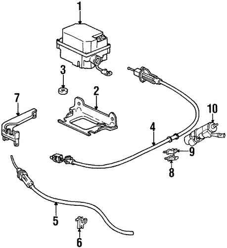 gm cruise control lever with Cruise Control Scat on 4688 Chevrolet Corvette Efi System Tuning in addition P 0900c15280047895 as well Gmc Armrest Parts also Line Hookedtime Electrical Wiring in addition Ignition Lock Scat.