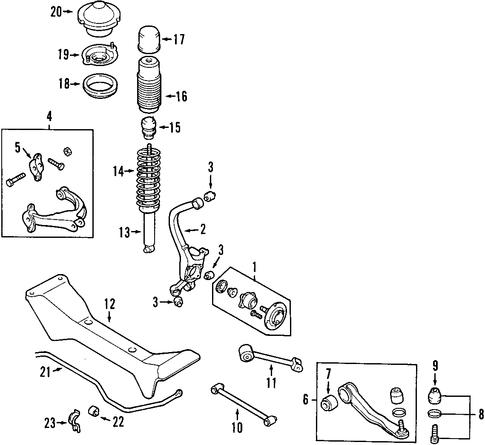 For 2001 Hyundai Xg300 Fuse Box besides Audi Q7 Engine Diagram moreover 89 Peterbilt 379 Wiring Diagram further Fuse Box On Audi Q5 furthermore Audi A5 Fuse Box Diagram. on q5 fuse box location