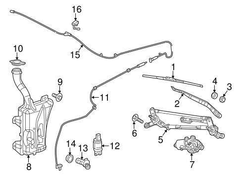 89 cherokee fuse box diagram 89 cherokee blower motor
