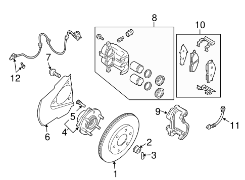 Nissan Armada Replacement Parts besides 2006 Chrysler 300 Key Diagram Html further 89 Mustang Tail Light Wiring Diagram besides Chrysler 2 7l Engine Wiring Diagram additionally Nissan Altima Wire Harness. on 2006 nissan xterra radio wiring harness