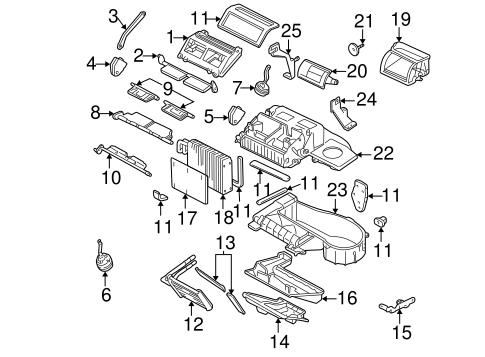 oem controls for 2003 chevrolet impala. Black Bedroom Furniture Sets. Home Design Ideas