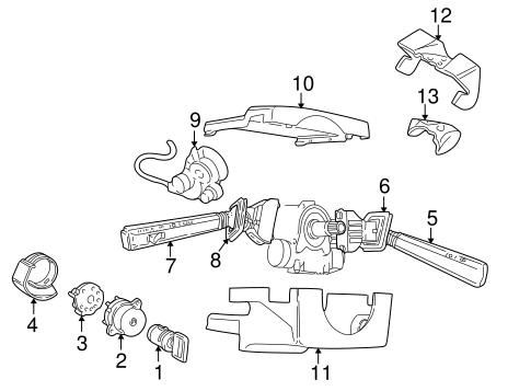 1998 volvo s70 wiring diagram with 2000 Volvo V40 Diagram on 2001 S60 Volvo Stereo Wiring Diagram besides 2000 Volvo S70 Wiring Diagram further Sensor Kia Sorento Parts Catalog further Volvo Wiring Diagrams together with 1998 Volvo S90 Engine.