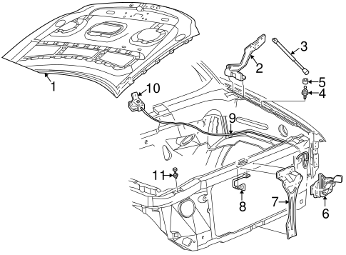 1989 firebird wiring diagram for a camaro 1989 free engine image for user manual