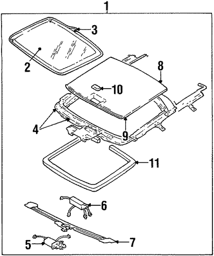 Cruise Control Scat besides Exhaust Manifold Scat further 1995 Chrysler Cirrus Engine Diagram furthermore P 0900c1528007efcc furthermore 68 Mustang Headlight Switch Wiring Diagram. on dodge conquest