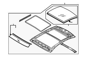 Sonata Bumper in addition International 4300 Radio Wiring Diagram further Timax 2015 besides Hyundai Bumper Cover 865111r010 furthermore 2013 Hyundai Veloster Wiring Diagram. on hyundai veloster headlights