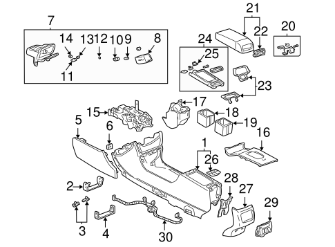 160766210267 in addition 220303680336 likewise Alternator Scat also 99 Audi A6 Quattro Engine Diagram additionally 4 Seasons 33156. on cadillac deville accessories