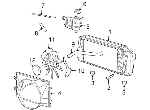 1998 Pontiac Sunfire Horn Location likewise 1965 Thunderbird Fuse Box further Ford F150 Carburetor Diagram additionally Ac Wiring Diagram For 2005 Kia Sedona in addition 2000 Ford Explorer Sensor Diagram. on 2005 mercury sable fuse panel diagram wiring schematic