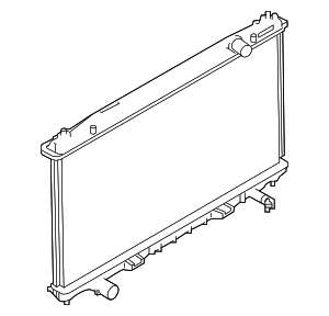 81d79908a075e010759f4acd250abbd4 1997 infiniti j30 fuse box wiring diagrams 1997 infiniti j30 fuse box diagram at bayanpartner.co