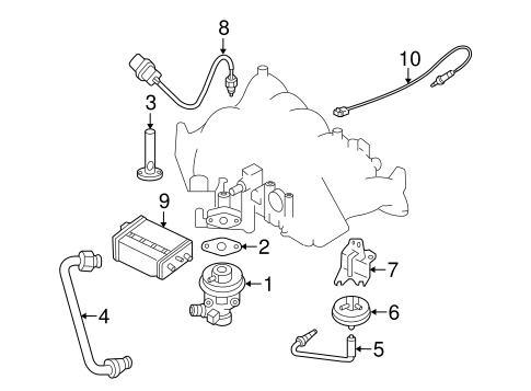 Rebel Car Wiring Diagram as well Wilwood Brakes On Car furthermore Buick V6 Engine Diagram also Nissan 300zx Turbo Engine also 300zx Idle Air Control Valve Location. on nissan 370z wiring diagram