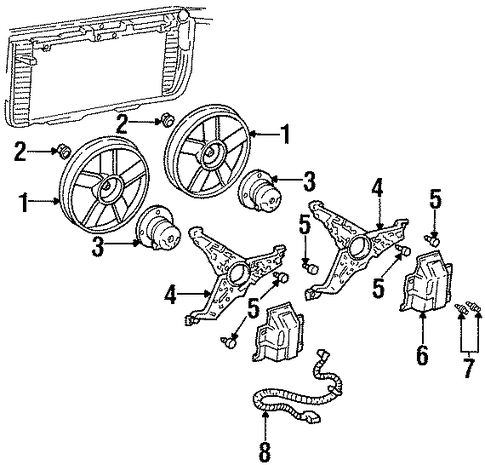 chevelle wiper motor wiring with 1964 Chevy 2 Nova Wiring Diagram on 1967 Chevelle Wiring Diagram besides Radio Wiring Diagram 1972 Corvette furthermore 79 El Camino Wiring Harness further Chevy 350 Distributor Wiring Diagram further Dodge Challenger Steering Column Diagram.