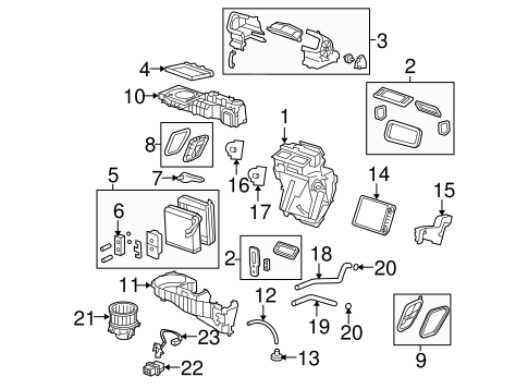 D28968 HYDRAULIC CONTROL VALVE 0mR2 also Viola Diagram furthermore International 7 3 Sel Engine Diagram further Hydraulic Valve Rebuild moreover Evaporator And Heater  ponents Scat. on case 310 parts diagram