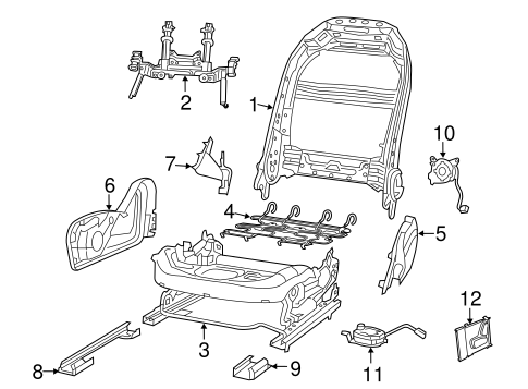 Wiring Diagram For Track Light additionally Seat Track Position Sensor furthermore  on t2065136 2003 ford expo constant airbag light lit