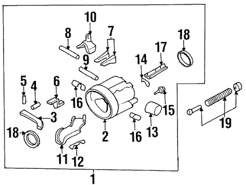 2000 Chevy Silverado Brake Line Diagram further Hand Off Auto Wiring Diagram moreover Mazda 929 Wiring Diagram besides Wolkswagen 2d besides Mechanics 20Page 201 20  20In 20the 20Beginning. on mini cooper schematic
