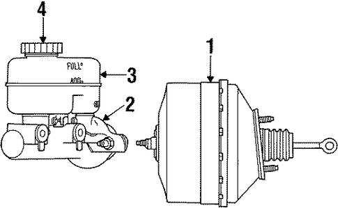 1992 Toyota 3 0 V6 Engine