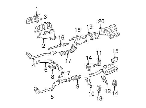 mercedes w204 wiring diagram wiring schematic and engine diagram