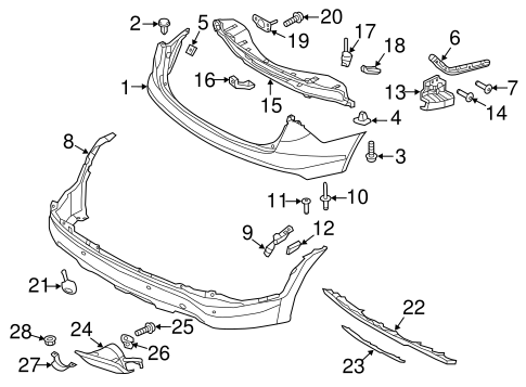 Tail Light Wiring Diagram For Utility Trailer furthermore 1951 Pontiac Wiring Diagram Further 1950 Chevy as well 1955 Chevrolet Air Conditioning besides B30087 99 2007 Chevy Gmc 1500 Blizzard Power Hitch Truck Plow Mount 760lt likewise Tekonsha P3 Wiring Diagram. on 52 chevy wiring harness