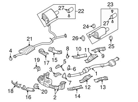 subaru legacy turbo honda accord turbo wiring diagram