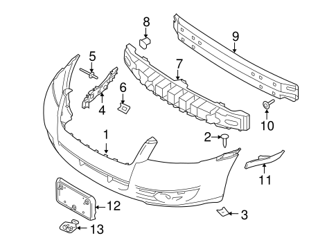 mercury body kit toyota body kits wiring diagram
