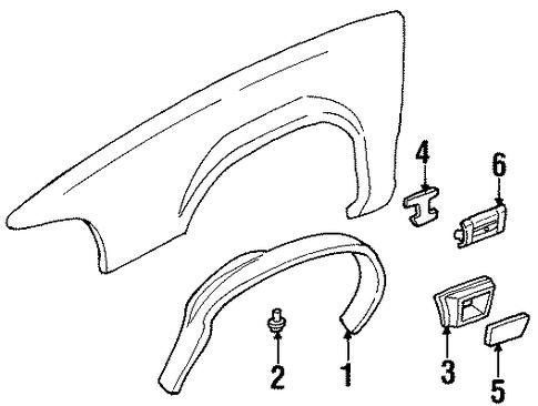 pontiac g6 suspension  pontiac  free engine image for user