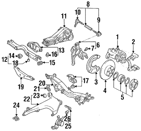 plymouth duster wiring diagrams. plymouth. find image about wiring,