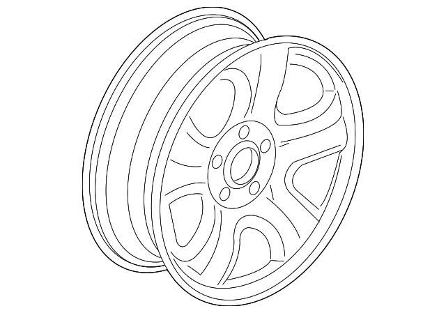 42700t1wa01 moreover Oem Honda Cr v Tie rod end besides 2010 Tahoe Wiring Diagram additionally Honda Cr V Dimensions additionally 73150t0a003. on 2016 honda cr v 2wd lx