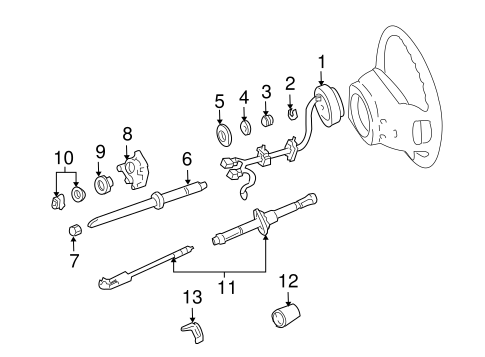 400557158162 together with Dir Kids Baby furniture And Decorations children S Bookcase 0107368 together with 3l3z3b676aa besides Bl img gm011 also Ford 4 6 1998 Coil Pack Spark Plug Wiring Diagram. on used ford expedition