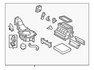 Subaru impreza blower motor subaru free engine image for for 2008 subaru impreza blower motor