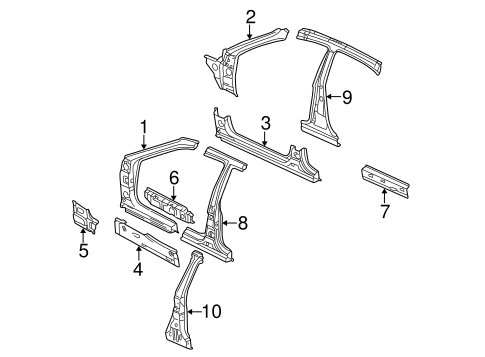 2011 Hyundai Sonata Wire Diagram together with Serpentine Belt Diagram For 2008 Hyundia Sonata Fixya in addition Oil Cooler Scat as well  together with 7jizy Hyundai Tucson Gls Remove Paneal Replace Heater. on hyundai sonata gls