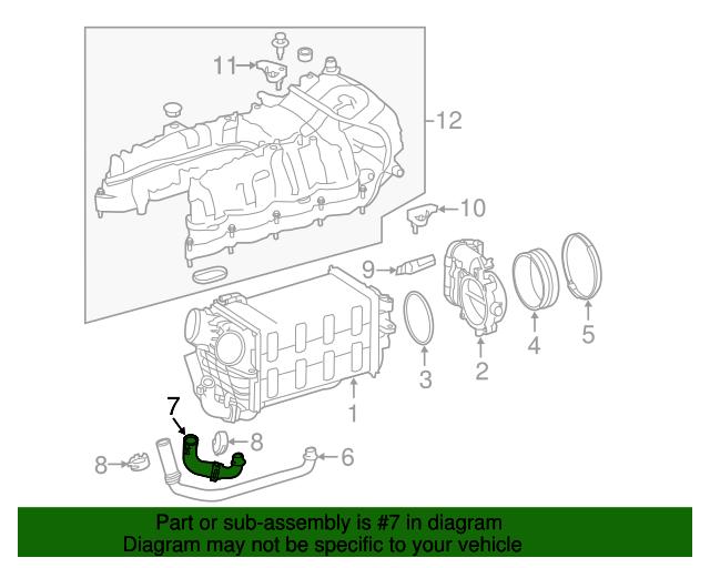 Mercedes benz 278 200 05 51 coolant hose factory for Mercedes benz complaints procedure