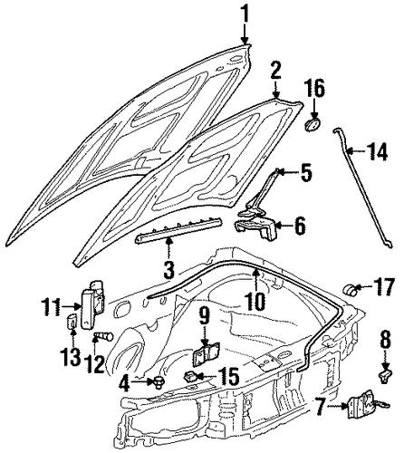 2007 hummer h2 parts catalog html