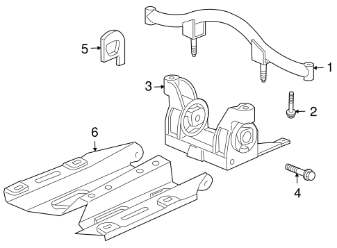 2001 audi a4 electrical diagram with Porsche 996 Engine Mount on Porsche 996 Engine Mount besides Fuse Box For Audi A6 together with Toyota Highlander Hybrid Headl  Assembly Parts Diagram in addition 2003 Saturn Vue Transmission Fluid Check likewise 2000 Dodge Ram 1500 Radio Wiring Diagram.