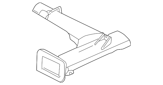 Discussion T15898 ds679005 furthermore Expansion Valve Location 2004 Dodge Dakota in addition Dodge 4 0 Liter Engine Sensor Location Diagram also HP PartList additionally 1999 Mercruiser 5 0 Engine Diagram. on 2004 jeep liberty 3 7 cooling system diagram