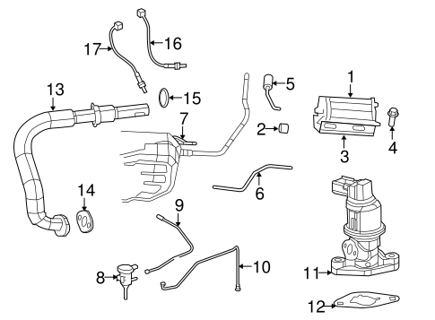 Watch additionally Trailing Link Rear Suspension also T13376002 Code c2204 together with T11361328 Wiring diagram 1995 dodge magnum 5 2 furthermore 2014 5 7 Liter Hemi Problems. on 93 dodge ram 1500 sport