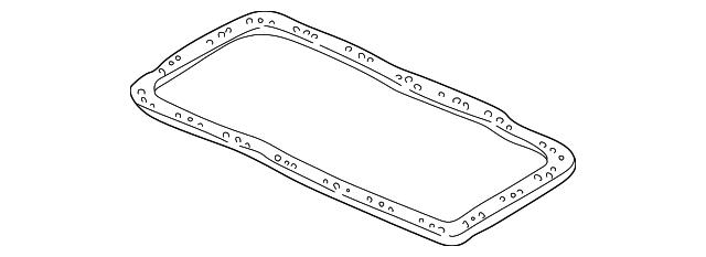 2005 evo belt diagram wiring diagram for car engine trw wiring diagrams gt car truck parts engines ponents oil on 2005 evo belt diagram