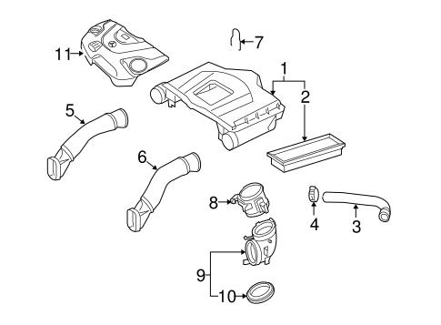 Isuzu Generator Fuel Filter also Showthread further 2009 02 01 archive further Subaru Diagram Carrier Bearing furthermore 2 5 Subaru Engine Diagram. on bmw boxer engine diagram