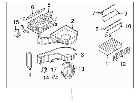 E 85 Bmw Z4 Wiring Diagram likewise Courroie Serpentine Sonata 2006 2 4l together with 2007 Kia Amanti Fuse Box Diagram in addition Kia Optima 2 4 2010 Specs And Images furthermore 2005 Kia Sorento Hoses Diagram Wiring Diagrams. on 2007 kia rondo problems