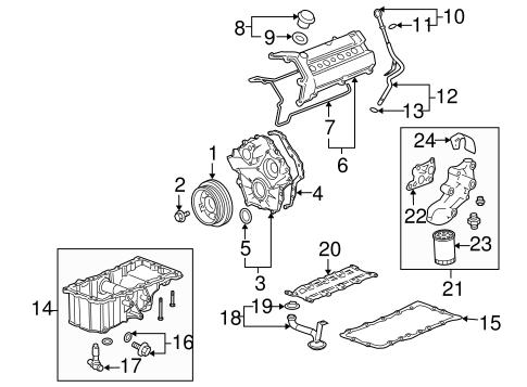 cadillac sts engine intake  cadillac  free engine image