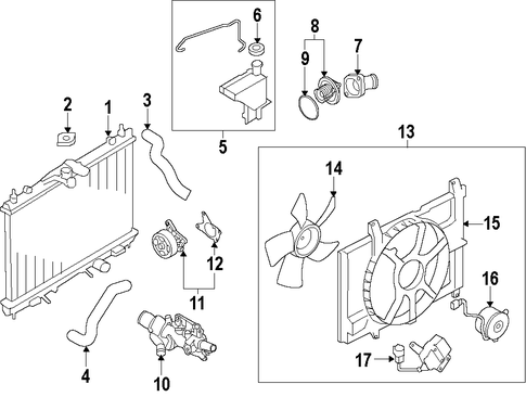 S14 Head Unit Wiring T115481 furthermore Scion Tc Engine Parts Diagram besides Wiring Diagram Nissan Tiida besides 2012 Infiniti Qx56 Electrical Diagram together with Nissan Armada Performance Parts. on nissan juke timing chain parts