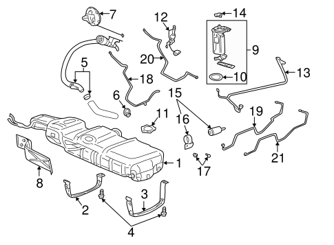 0617246708481e3f7afb9d602e88a3a5 1995 buick lesabre door diagram 1995 find image about wiring,1995 Lesabre Fuse Diagram Wiring Schematic