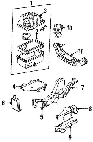 similiar 94 mazda b4000 parts keywords mazda b4000 aftermarket parts mazda circuit diagrams